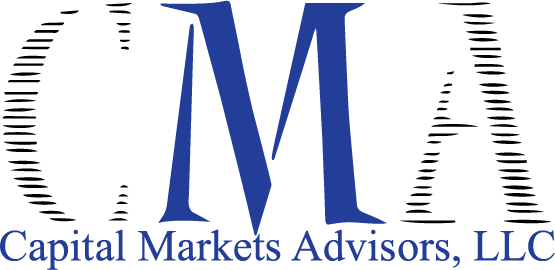 Capital Markets Advisors, LLC