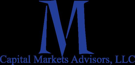 Capital Markets Advisors, LLC